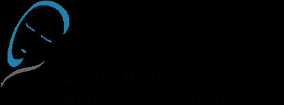 Centre d'études avancées en médecine du sommeil