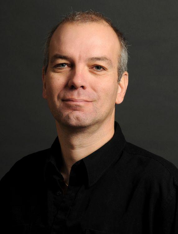 Daniel Sinnett