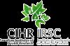 Instituts de recherche en santé du Canada IRSC