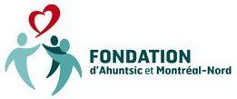 Fondation d'Ahuntsic et Montréal-Nord