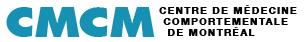 Centre de médecine comportementale de Montréal