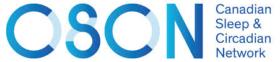 Réseau canadien de sommeil et rythmes circadiens (CSCN)