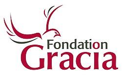 Fondation Garcia