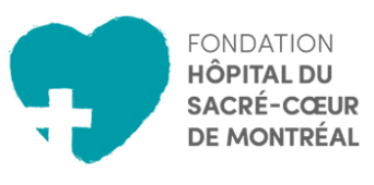 Fondation de l'Hôpital du Sacré-Coeur de Montréal