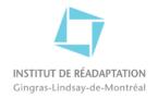 Institut de réadaptation Gingras-Lindsay-de-Montréal
