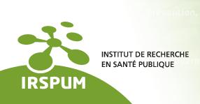 Institut de recherche en santé publique de l'Université de Montréal