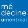 Faculté de médecine, Université de Montréal