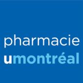 Faculté de pharmacie, Université de Montréal