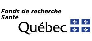 Fonds de recherche Santé Québec